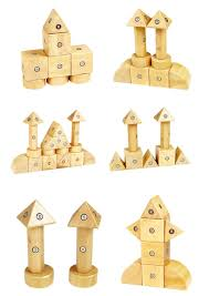 Picasso Magnetic Tiles Uk by 20pcs Magnetic Building Blocks Construction Toys From China