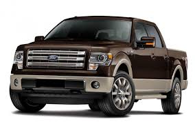 10 Things You Should Do In New Ford Truck Models 2014 | New Ford ... News 2018 Ford F150 Earns Iihs Top Safety Pick Award In Tests The Crittden Automotive Library Truck Say Goodbye To Nearly All Of Fords Car Lineup Sales End By 20 Ram 1500 Selling Vehicles Amongst Us Military Force One Solid Hockey Stripe Fx Appearance Package Cars And Coffee Talk Lightning In A Bottleford Harnessed Rare Trucks Models Years Valuable Image Gallery New Ford 10 Extremely Rare Special Editions Limited Run 1926 Model Tt John Deere Delivery T Photo 2001 Realistic Ranger North America Autostrach And Reviews Speed