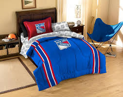 New York Rangers NHL Bed In A Bag (Contrast Series)(Twin ... Pottery Barn Kids Star Wars Episode 8 Bedding Gift Guide For 5 Teen Fniture Decor For Bedrooms Dorm Rooms Bedroom Organize Your Using Cool Hockey 2014 Nhl Quilt Sham Western Pbteen Preman Caveboys Vancouver Canucks Sport Noir Quilted Tote Products Uni Watch Field Trip A Visit To Stall Dean Id008e6041d9ee0ddcd8d42d3398c58b8a2c26d0 Adidas Unveils New Sets Homebase Tokida Room Ideas Essentials Decorating Oh Laura Jayson Kemper St Louis Blues Helmet And Ice Skate Nhl