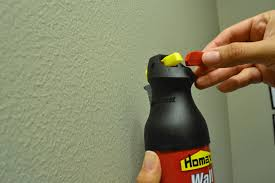 Homax Ceiling Texture Spray by Homax Wall Texture Review An Easy Diy Home Repair For Your Walls