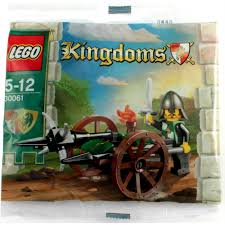 siege lego buy lego castle attack wagon siege cart polybag set 30061 the