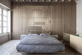 100 Apartmento RJ By Archiplan Studio Dwell