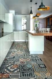 carrelage sol pour cuisine carrelage sol pour cuisine beau sol pour cuisine carrelage sol