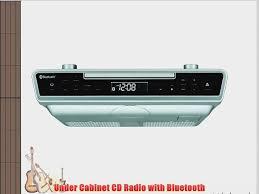 bose wave radio iii video dailymotion