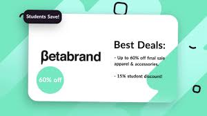 Betabrand Coupon Code Pc Plus Promo Code Canada Dicount Coupon The Cpap Shop Coupon Book For Mom Mplate Discount Codes Diamond Candles Phi Theta Kappa Official Site Black And Decker Betabrand Sale Wiggle Sports Shoes Bootcut Sixbutton Dress Pant Yoga Pants Ocean Death Cab Cutie 2019 Code Canal Orange Gear Essentials Discount Gta 5 Online Deal Me Codes Posts Facebook Why Shopping Cart Abandonment Happens How You Can Cheap Curly Hair Products Uk 1800 Flowers Promotion Home Theater Gear Sears Coupons