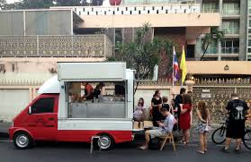 Bangkok's New Culture Of Food Trucks - Bangkok Expat Life Curb Your Appetite With Sunseeker The Food Trucks Are Here Banh Mi Time Home West Valley City Utah Menu Prices Bn Antwerp Vietnamese Streetfood Ive Died And Gone To Truck Heaven Say No Bacon Top 10 Best Food Trucks In Alberta Venture Pink Bellies Streamlines For The New Louisville Bible Laura Cox Friday Westwood Officials Working To Tighten Truck Parking Ticket What Do Students Think About Boston Bangkoks Culture Of Bangkok Expat Life Phmenon