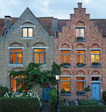 chambre d hote à bruges a room with a view bruges chambre dhote selection weekendhotel nl