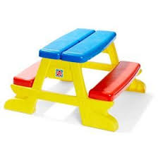 Kmart Childrens Camp Chairs by 22 Best Kmart Images On Pinterest Kids Toys All Toys And Products