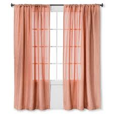 Lace Window Curtains Target by Lace Window Curtains Target Archives Home Design