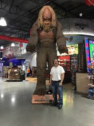 Giant Bigfoot At Las Vegas' World's Largest Truck Stop – Las Vegas ... Atmosphere Budweiser Clyddales Make A Stop At Hard Rock Hotel Highland Inn Las Vegas Nv Bookingcom This Morning I Showered At Truck Stop Girl Meets Road Movers In South Two Men And A Truck The Great Food Race Takes On Wild West In Return Of Summer Hello Kitty Cafe Purrs Into Again Eater Saturday Night Your Trucks Steam Community Guide 100 Achievement Updated With Chris Ryan And Justin Alexander On Stealth Camping The January 12 2011 En El Ta Truck De Las Vegas Nevada Traileros Mexicanos Youtube