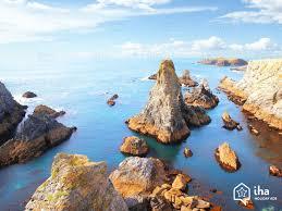 ile en mer chambre d hotes location île en mer dans une chambre d hôte avec iha