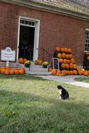 105 Best Shaker Village Images On Pinterest   Kentucky, Shaker ... Dublin Ca Real Estate Homes For Sale Ramcogershenson Properties Trust Tasure Coast Commons 2016 Munchie Musings Pursuing The White Whale July 2015 Barnes Noble Analysis Amazoncom 11 Best Jhcs Photos Images On Pinterest John Hancock And 105 Shaker Village Kentucky Cedar Hill Economic Development Cporation Commercial Growth Amazing Pictures Of Early Presbyterian Schools Urches Tacoma Mall Hours Stores Restaurants More Online Bookstore Books Nook Ebooks Music Movies Toys