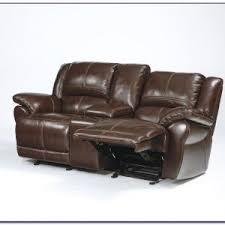 Ashley Furniture Hogan Reclining Sofa by Ashley Furniture Hogan Reclining Sofa Sofas Home Decorating