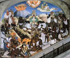 Diego Rivera Rockefeller Center Mural Controversy by 42 Best Diego Rivera Images On Pinterest Diego Rivera Fresh And