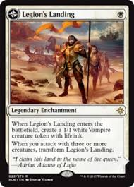 Cat Deck Mtg Goldfish by Top 10 Ixalan Cards For Standard