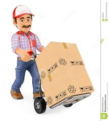 Download Pushing A Hand Truck Clipart Hand Truck Stock Photography ... Truck Clipart Distribution Truck Pencil And In Color Ups Clipart At Getdrawingscom Free For Personal Use A Vintage By Vector Toons Delivery Drawing Use Rhgetdrawingscom Concrete Clip Art Nrhcilpartnet Moving Black And White All About Drivers Love Itrhdrivemywaycom Is This 212795 Illustration Patrimonio Viewing Gallery Vintage Delivery Frames Illustrations