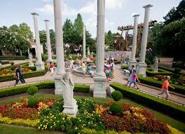 Busch Gardens Halloween 2017 Williamsburg by Enter To Win A Trip To Busch Gardens Williamsburg