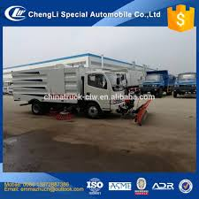 100 Snow Blowers For Trucks Hot Selling Dongfeng Mini Truck Mounted Buy Truck