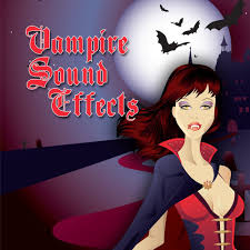 Vampire Sound Effects — Scary Sounds. Слушать онлайн на Яндекс.Музыке Rockin Rollers Range Of Toys By Justin Worsley At Coroflotcom Emergency Vehicle Sirens Volume And Type Boom Library Professional Sound Effects Royaltyfree Researchers Test New Approach To Fighting Fires Critics Say It Fire Truck Lights Flashing Looping Motion Background Storyblocks Amazoncom Funerica Toy With Sounds Siren Sound Effects 028 Free Download Youtube Engine Wikipedia Scale Drawings Worksheet 7th Grade Inspirational Doppler Effect Wolo Mfg Corp Speciality Horns Electronic Air Musical The The Knex Firetruck Early Engineers Blog Firetruck Siren Sound Effect