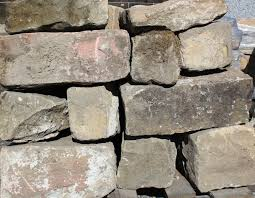 Wall Stone – Building Products Inc. Historic Hay Barn With Red Oak Timber Frame Bedford Glens Reclaimed Stone Barn Wall Detail Stock Photo Royalty Free Image 13736040 Walls Ace Brick And Stonework Stemasons Old Dakotas Stone Foundation Constructing The Filefox 3jpg Wikimedia Commons Rockin Walls Got Realgoods Company Natural Chunks Frank Brothers Landscape Supply Inc Barnstone Rolling Rock Building Made Into A House Kipp Heritage
