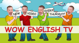 si e social en anglais welcome to tv steve and maggie for