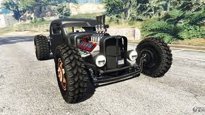 Dumont Type 47 Rat Rod For GTA 5 | Rat Rods | Pinterest | Gta, Rats ... Clifford Saber Desert Rat Sketch Book 1959 Chapter One Red Desert Rat Sneakers Off Road Classifieds Ford Ranger Aevequipped Hash Tags Deskgram Feword Tucson Jeeps Back The Blue 2018 2009 Chevy Silverado 3500 Buildup Bell Auto Upholstery Truckin Looking For Some Centerline Truck Wheels Were Sold At Swap Meet Engine Swap Depot On Twitter 1964 Gmc C10 With A 1000 Twinturbo Dumont Type 47 Rod Gta 5 Rods Pinterest Gta Rats