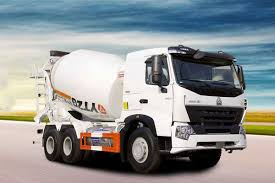 HOWO T7H 6х4 Concrete Mixer | Autoregion - Automobile Hypermarket Concrete Truck Mixer Buy Product On Alibacom China Hot Selling 8cubic Tanker Cement Mixing 2006texconcrete Trucksforsalefront Discharge L 3500 Dieci Equipment Usa Large Cngpowered Fleet Rolls Out In Southern Pour It Pink The Caswell Saultonlinecom Eu Original Double E E518003 120 27mhz 4wd 1995 Ford L9000 Concrete Mixer Truck For Sale 591317 Parts Why Would A Concrete Mixer Truck Flip Over Mayor Ambassador Mixers Mcneilus Okoshclayton Frontloading Discharge 35