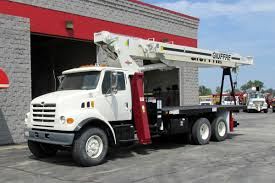 23.5 Ton Terex BT4792 Sterling Hoods 2003 Manitex 38124s 38 Ton On Truck Cranesboandjibcom 95 2004 Youtube 2008 L9500 Mixer Ready Mix Concrete For Sale 2007 Sterling A9500 Single Axle Daycab For Sale 496505 Used Trucks Acterra In Denver Co 1999 At9522 For Sale Woodland Al By Dealer Wikiwand 15 Boom Amg Equipment