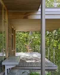 100 Oaks Residence Maryann Thompson Architects