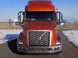 2019 Volvo VNL64T740 Sleeper Semi Truck For Sale   Spokane Valley ... Lounsbury Heavy Truck Center Used Volvo Dealership In Mcton Nb Driving The New Vnl News Fh Cf96793 Heavy Duty Tow Truck Sms88aec Flickr 60 Flat Car Wvolvo Dump Vwb Semi For Sale Craigslist Lovely Med Trucks Fh16 8x4 Duty Euro Simulator 2 Scs Softwares Blog Letter To Community T2015 0209 Low Res About Us Safety Its In Our Dna Saudi Arabia Lvo Truck Kamiony Pinterest Trucks And Fh13 Tow Tows A Bus Editorial Photography