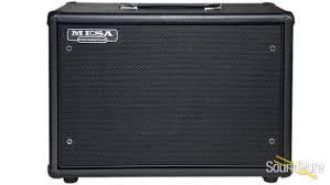 Mesa Boogie Cabinet Dimensions by Mesa Boogie Soundpure Com