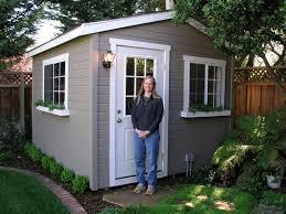 the shed shop 21 photos 35 reviews contractors 3201 diablo
