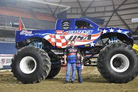 Captain Usa Monster Truck Monster Jam World Finals 18 Trucks Wiki Fandom Powered Larry Quicks Ghost Ryder Truck Weekly Results Captain Usa Monster Truck Show Youtube Offroad Police Android Apps On Google Play Literally Toyota The New Uuv And Two I Wish They Had More Girly Stuff Have Always By Wikia Trucks At Lucas Oil Stadium