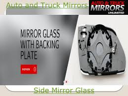 Auto And Truck Mirrors By Auto Truck Mirrors - Issuu Ultimate Car Truck Accsories Alburque Nm New 2019 Toyota Tacoma Trd Sport 4d Double Cab In 25877 Anderson Cars For Sale At Gjovik Ford Sandwich Il Autocom 2018 Jeep Wrangler Sahara Utility Williamsburg J8p293 Unlimited Massillon New Mirror Glass With Backing Chevy Equinox Gmc Terrain Passenger 2016 Tundra 4wd Sr5 Wiamsville Ny Buffalo 2017 Jeep Price Ut Salt Lake City Amazoncom Driver And Manual Telescopic Tow Mirrors 2014 Sale Stetson Motors Drayton Highpoint Auto Center Cadillac Mi A Traverse Jl Rubicon Ozark Mountain Edition