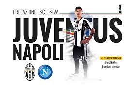 Juve Store Coupons - Southwest Airlines Coupon Code February 2018 Will Southwests 49 Fares To Hawaii Trigger An Airline Price War Special Offers By Sherwinwilliams Explore And Save Today Modells Coupon 20 Off Southwest Airlines Code February 2018 Heres How Earn A Stack Of Points Without Even Flying Rapid Rewards Credit Cards Referafriend Chasecom February 2017 The Magazine Issuu Properties Wsj Wine Deal Tray Stainless Steel Costco Travel 2019 Review Good Or Not 25 Airlines Hacks That You Serious Cash Promocode 100 Kristalle 1 Ms 50 Energy Summoners Ios Android App Market Basket Coupons Online Ads Eyewear