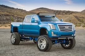 2015 Chevrolet Silverado 2500 HD 4WD Standing Out In A Crowd Cadillac 25 Dreamworks Motsports Pickup Truck 2017 Best Of The Han St Feature Chevy 2015 Cadillac Escalade Ext Youtube 1955 Chevrolet 3100 Custom Ls1 Restomod Interior For 2012 Escalade Ext Specs And Prices Used For Sale Resource 1948 Genuine Article 1956 Intertional Harvester Sale Near Michigan Ii 2002 2006 Outstanding Cars 2003 Overview Cargurus In California Cars On Buyllsearch 2019 Inspirational Silverado