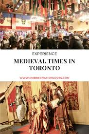 Medieval Times Toronto: Dinner And Show | DobbernationLOVES 12 Exciting Medieval Times Books For Kids Pragmaticmom Dinner Tournament Black Friday Sale Times Menu Nj Appliance Warehouse Coupon Code Knights Enjoy National Pumpkin Destruction Day Home Theater Gear Sears Coupons Shoes And Discount Code Groupon For Dallas Travel Guide Entertain On A Dime Pinned May 10th Moms Are Free Daily At Chicago Il Coupon Melissa Doug
