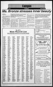 The BG News April 27, 1993 Alaska Case Equipment Dealer New Used Sales Parts Attachments Kristen Mcatee I Feel Weird Shirt Gildan Mens Cloting Unisex T Shirt Conolift Trailter Yh812 Hydraulic Boat Trailer Youtube 11 Best Sheppard Images On Pinterest Tractors Diesel And Fuel Mcatee Will Hoatars Road Trailers Triple D Diversified Services Home Facebook Septictruck Hashtag Twitter Midway Rv Service Inc Posts Benjamin Livestock Feed Sun Mon 5116indd