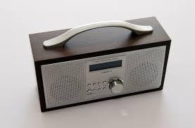 1410 bnn bloomberg radio launches in vancouver tsn radio