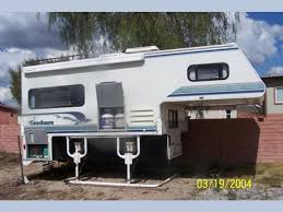 1998 Coachmen Ranger, Tucson, AZ US, $4,600.00, Truck Campers, Class ... The Lweight Ptop Truck Camper Revolution Gearjunkie Motorhome Wikipedia Reallite Truck Camper Remodel Good Old Rvs Grand Junction Rv Dealer In Western Colorado Bob Scott Pin By Troy On Outdoors Pinterest And Trucks Preowned Hallmark Campers Business New Used Campers For Sale Rvhotline Canada Trader Forum Community Pickup With For