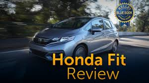2018 Honda Fit - Review & Road Test - YouTube Asking Tradein Whosale Pricing Basics For Usedcar Buying Small Car 2018 Kbbcom Best Buys Youtube Blue Book Cars Sanford Fl 32773 Savana 2500 Work Van 3d Cargo In Capitol Buick Gmc San Josebr New Used Pickup Truck Prices Values Nadaguides Sell Your Springfield Il At Kbb Center Whats My Worth Appraise Value Edmunds For Sale Ephrata Twin Pine Ford Serving Lancaster Pa The Modern Way We Put Seven Services To Test Market Gorruds Auto Group Milton Knight Bus Harry Potter Wiki Fandom Powered By Wikia