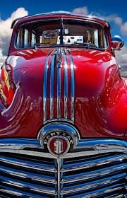 1944 Best Hood Ornaments And Such Images On Pinterest | Old School ... These Classic Du Ponts Were The Undisputed Kings Of Wacky Pebble New Hood Ornament And Fender Bezels Youtube Laurin Klement Oldtimer Vehicles Pinterest Cars Filebuick Mid 50s Hood Ornamentsjpg Wikimedia Commons Truck 1950 Chevy Old Photos Ornaments Archives Roadkill Customs All About Ornaments Design Beauty Classic Style Gaz Related Cartype Art Created For The Car La Salle Filehood Ornamentjpg