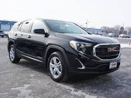 New Vehicles For Sale In Aurora, IL - Coffman GMC Coffman Truck Sales Is A Aurora Gmc Dealer And New Car Used Tag Yard Rental Near Me Waldprotedesiliconeinfo New Between 60001 700 For Sale In Il 2019 Vehicles Near Oswego Dealer Serving Used With Keyword Lifted 2018 Sierra 1500 Slt