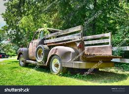 Old Pickup Truck Country Stock Photo (Royalty Free) 712073629 ... Old Pickup Truck In The Country Stock Editorial Photo Singkamc Rusty Pickup Truck Edit Now Shutterstock Is Chrome Sweet Sqwabb Trucks Mforum Old Trucks Mylovelycar Wisteria Cottages Mascotold 53 Dodge 1953 Chevy Extended Cab 4x4 Vintage Mudder Reviews Of And Tractors In California Wine Country Travel Palestine Texas Historic Small Town 2011 Cl Flickr Free Images Transport Motor Vehicle Oldtimer Historically Classic Public Domain Pictures Shiny Yellow Photography Image Ford And
