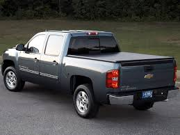 CHEVROLET Silverado 1500 Crew Cab Specs & Photos - 2008, 2009, 2010 ... Lvadosierracom How To Build A Under Seat Storage Box Howto Amazoncom Velocity Concepts Trifold Hard Tonneau Cover Tool Bag Silverado 2500 Truckbedsizescom Silvadosierracom Truck Bed Dimeions U To Build A Under Seat Pickup Cab And Sizes Are Important When Selecting Accsories 2000 Chevy Crew Kmashares Llc Chevy Silverado Bed Size Oyunmarineco Husky 713 In X 205 156 Alinum Full Size Low Profile Chart New 2013 Chevrolet 2019 First Drive Review The Peoples How Big Thirsty Pickup Gets More Fuelefficient