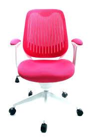 bureau fushia chaise bureau chaise unique chaise bureau fashion designs