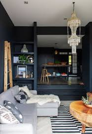 104 Scandanavian Interiors Nordic Style 7 Secrets To Bringing Dark And Dramatic Vibes Home Real Homes