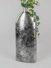 deko vasen mit in aus keramik fürs wohnzimmer günstig kaufen