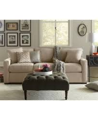 Macys Elliot Sofa by Radley Sofa Living Room Furniture Furniture Macy U0027s