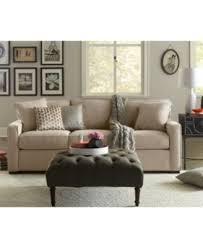 radley sofa living room furniture furniture macy s